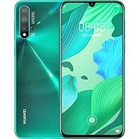 Huawei nova 5 Mobile Phone Repair