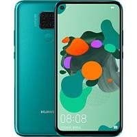 Huawei nova 5i Pro  Repair