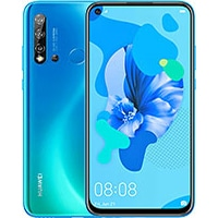 Huawei nova 5i Liquid Damage Repair