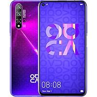 Huawei nova 5T Mobile Phone Repair
