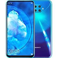 Huawei nova 5z  Repair