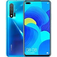 Huawei nova 6 5G  Repair
