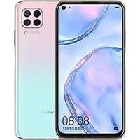 Huawei nova 6 SE  Repair