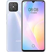 Huawei nova 8 SE Mobile Phone Repair