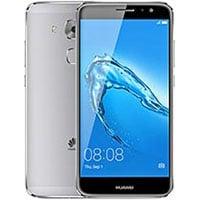 Huawei nova plus Mobile Phone Repair