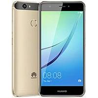 Huawei nova Mobile Phone Repair
