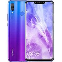 Huawei nova 3 Mobile Phone Repair