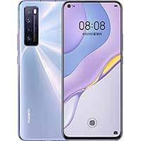 Huawei nova 7 5G Mobile Phone Repair