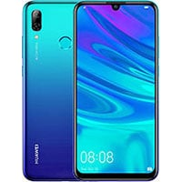 Huawei P smart 2019 Mobile Phone Repair