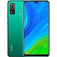 Huawei P smart 2020 Mobile Phone Repair