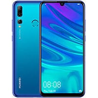Huawei Enjoy 9s Unknown Fault Repair