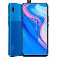 Huawei P Smart Z  Repair