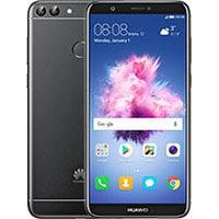 Huawei P smart Mobile Phone Repair