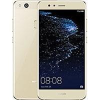 Huawei P10 Lite Mobile Phone Repair