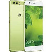Huawei P10 Plus Mobile Phone Repair