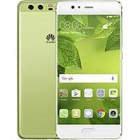 Huawei P10 Mobile Phone Repair