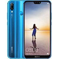 Huawei P20 lite Mobile Phone Repair