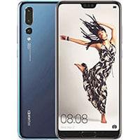 Huawei P20 Pro Mobile Phone Repair