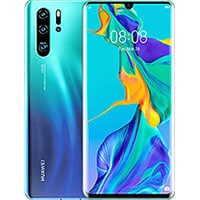 Huawei P30 Pro Power Button Repair