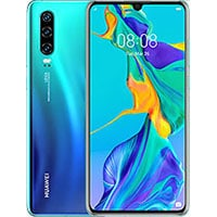 Huawei P30 Mobile Phone Repair