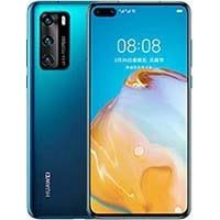 Huawei P40 4G Mobile Phone Repair