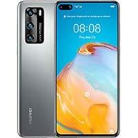 Huawei P40 Mobile Phone Repair