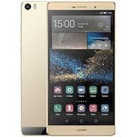 Huawei P8max Mobile Phone Repair