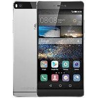 Huawei Huawei-P8 Mobile Phone Repair