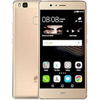 Huawei P9 lite Mobile Phone Repair