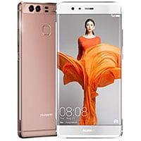 Huawei Huawei-P9 Mobile Phone Repair
