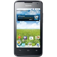 Huawei Premia 4G M931 Mobile Phone Repair