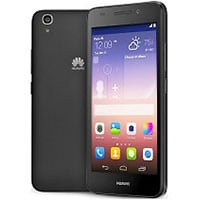 Huawei SnapTo Mobile Phone Repair