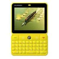 Huawei U8300 Mobile Phone Repair