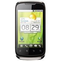 Huawei U8650 Sonic Mobile Phone Repair