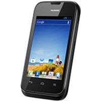 Huawei U8687 Cronos Mobile Phone Repair