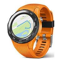 Huawei Watch 2 2018 Smart Watch Repair