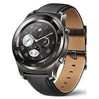 Huawei Watch 2 Classic Smart Watch Repair