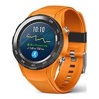Huawei Watch 2 Smart Watch Repair