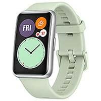 Huawei Watch Fit Smart Watch Repair