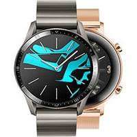 Huawei Watch GT 2 Smart Watch Repair