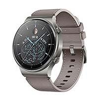 Huawei Watch GT 2 Pro Smart Watch Repair
