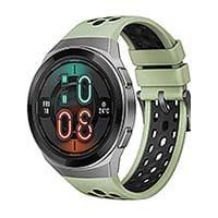 Huawei Watch GT 2e Smart Watch Repair