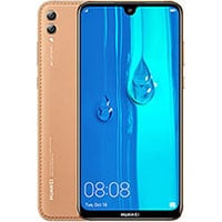 Huawei Y Max Mobile Phone Repair