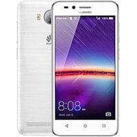 Huawei Y3II Mobile Phone Repair