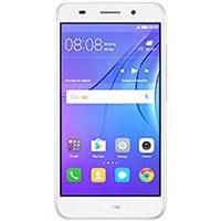 Huawei Y3 (2017) Mobile Phone Repair