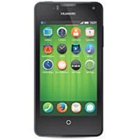 Huawei Y300II Mobile Phone Repair