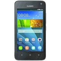 Huawei Y360 Mobile Phone Repair