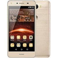 Huawei Y5II Mobile Phone Repair