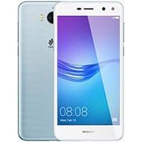 Huawei Y5 (2017) Mobile Phone Repair
