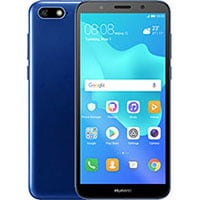 Huawei Y5 Prime (2018) Mobile Phone Repair